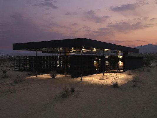 LocationsDepartment.Net Desert 716 008