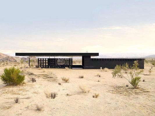 LocationsDepartment.Net Desert 716 005