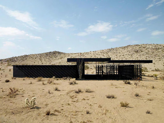 LocationsDepartment.Net Desert 716 006