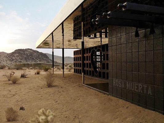 LocationsDepartment.Net Desert 716 004