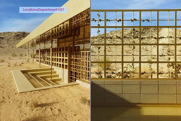 LocationsDepartment.Net Dorado 712 006