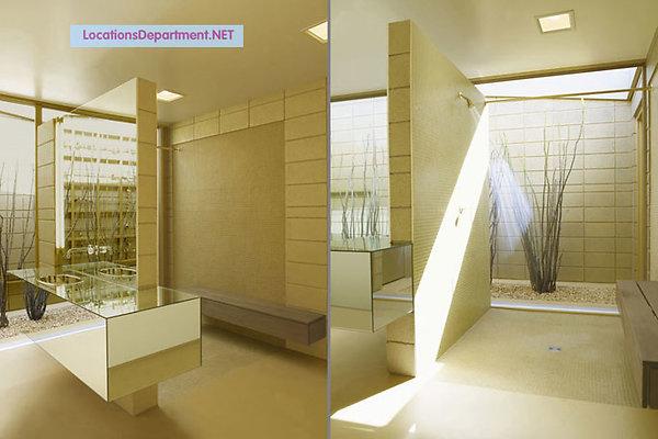 LocationsDepartment.Net Dorado 712 013