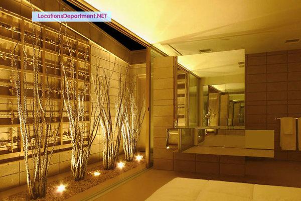 LocationsDepartment.Net Dorado 712 015