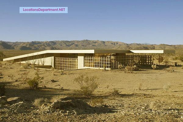 LocationsDepartment.Net Dorado 712 003