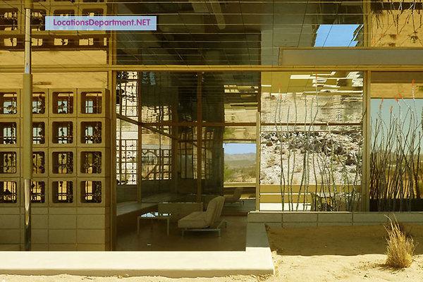 LocationsDepartment.Net Dorado 712 008