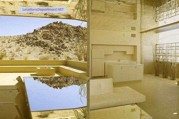 LocationsDepartment.Net Dorado 712 011