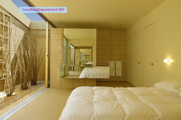 LocationsDepartment.Net Dorado 712 012