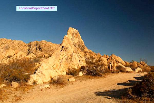 LocationsDepartment.Net Desert 717 040
