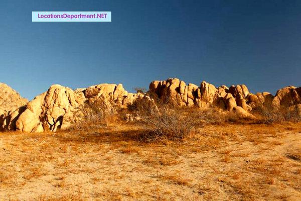 LocationsDepartment.Net Desert 717 046