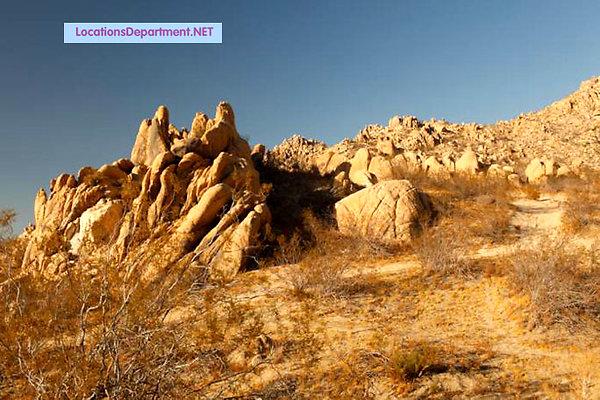 LocationsDepartment.Net Desert 717 056