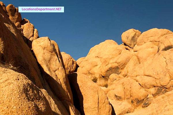 LocationsDepartment.Net Desert 717 024