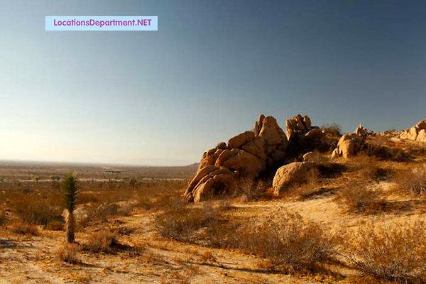 LocationsDepartment.Net Desert 717 062