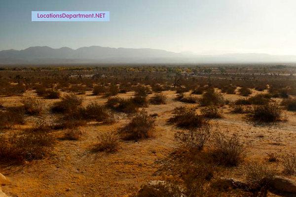 LocationsDepartment.Net Desert 717 016