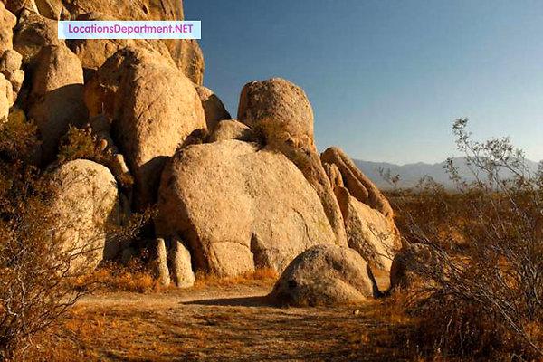 LocationsDepartment.Net Desert 717 005
