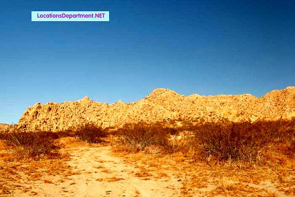 LocationsDepartment.Net Desert 717 003
