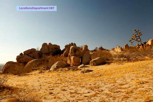 LocationsDepartment.Net Desert 717 065