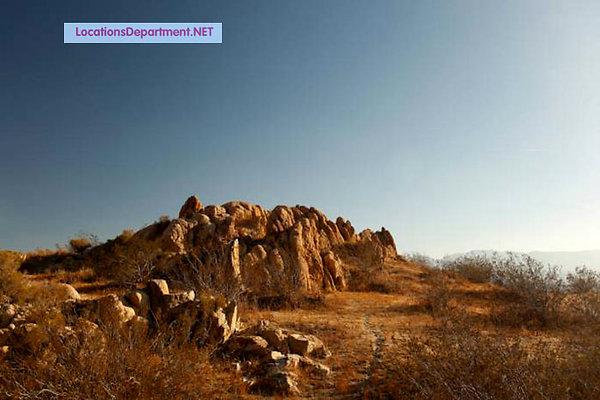 LocationsDepartment.Net Desert 717 052
