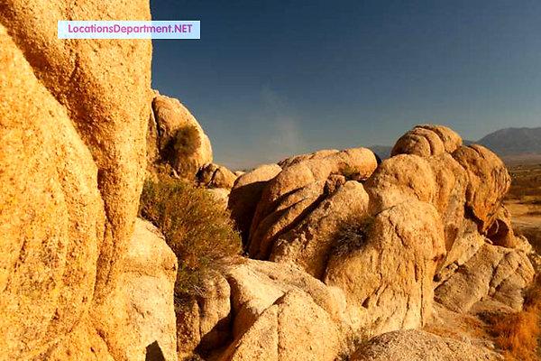 LocationsDepartment.Net Desert 717 015