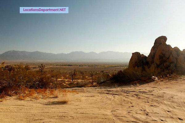 LocationsDepartment.Net Desert 717 057