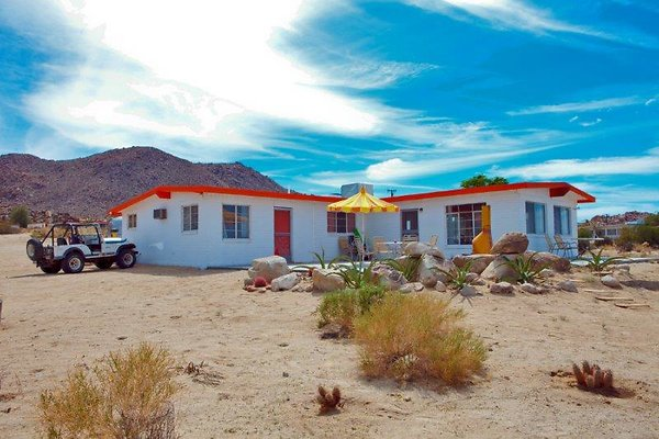 Palm Springs-48b 001c