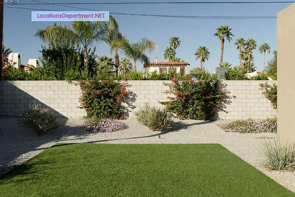 LocationsDepartment.Net Desert 714 014