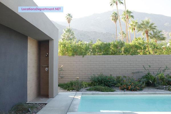 LocationsDepartment.Net Desert 714 056