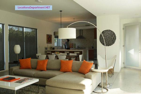 LocationsDepartment.Net Desert 714 052