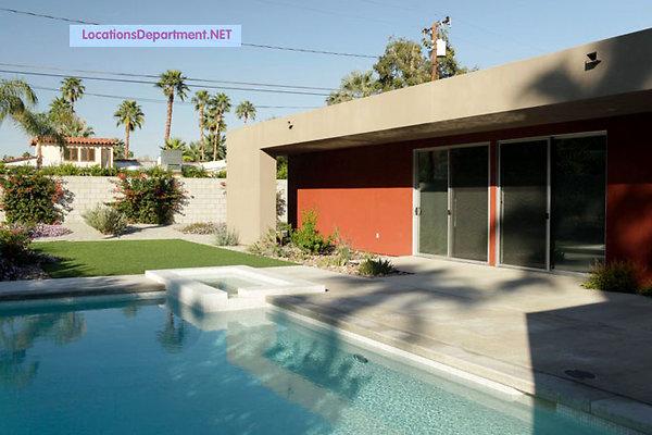 LocationsDepartment.Net Desert 714 011