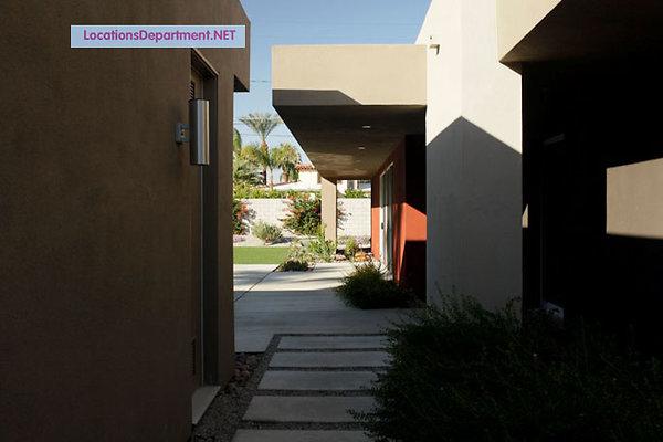 LocationsDepartment.Net Desert 714 008