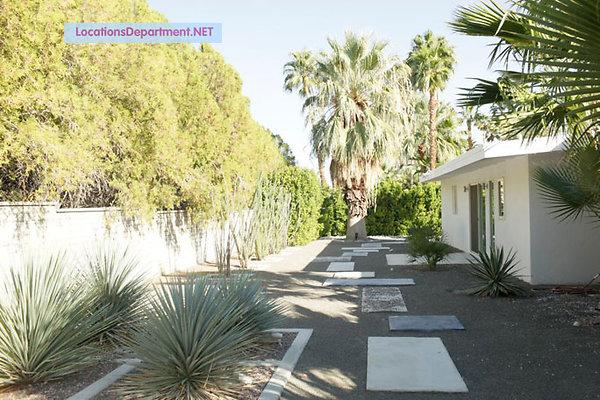 LocationsDepartment.Net Desert 714 003