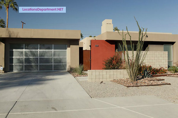 LocationsDepartment.Net Desert 714 005