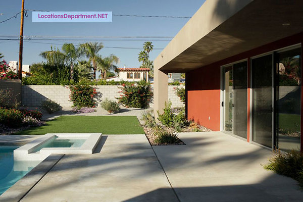 LocationsDepartment.Net Desert 714 012