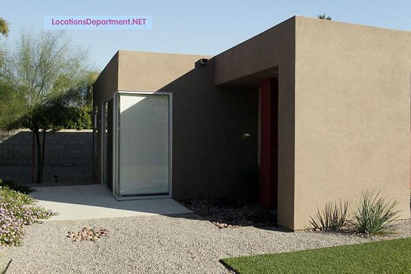 LocationsDepartment.Net Desert 714 015