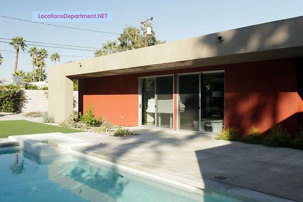 LocationsDepartment.Net Desert 714 022
