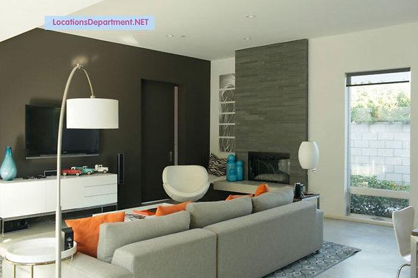 LocationsDepartment.Net Desert 714 028