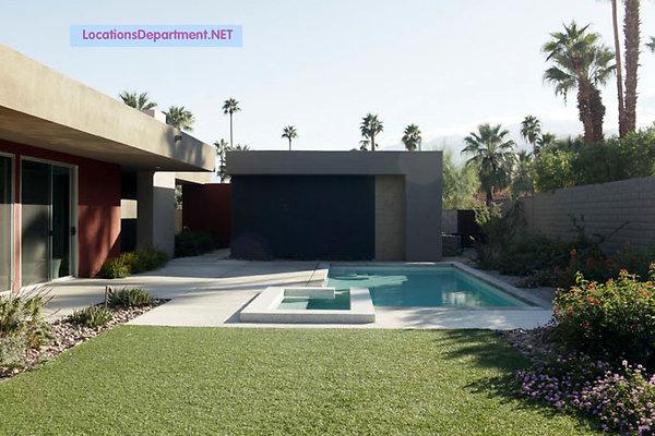 LocationsDepartment.Net Desert 714 021 hero