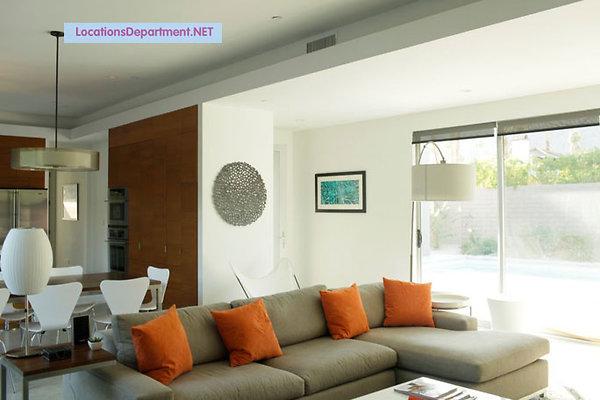 LocationsDepartment.Net Desert 714 031
