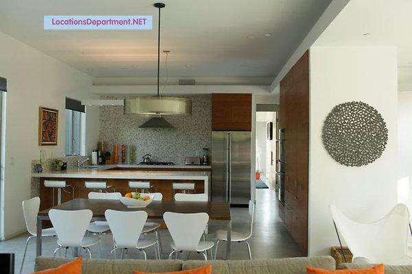 LocationsDepartment.Net Desert 714 030