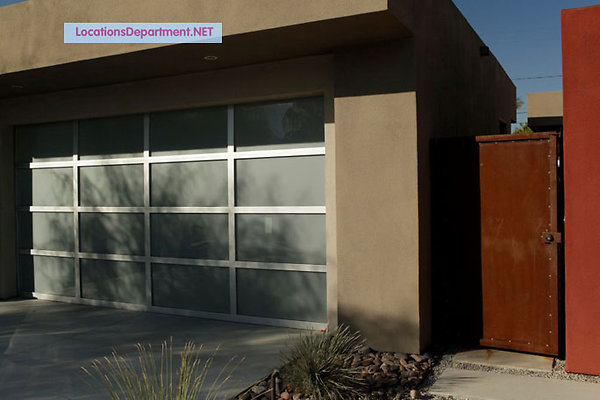 LocationsDepartment.Net Desert 714 007
