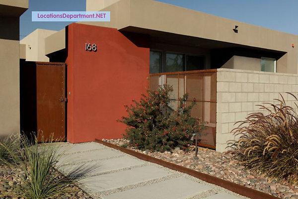 LocationsDepartment.Net Desert 714 006