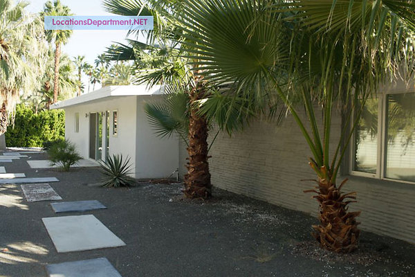 LocationsDepartment.Net Desert 714 002