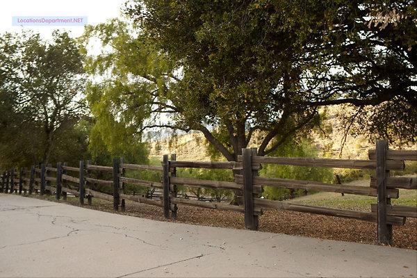 LocationsDepartment.Net Ranch 2012 130