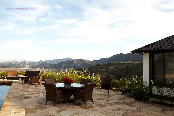 LocationsDepartment.Net Ranch 2012 073