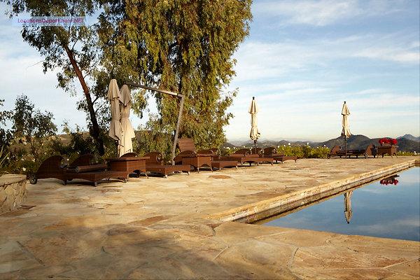 LocationsDepartment.Net Ranch 2012 069