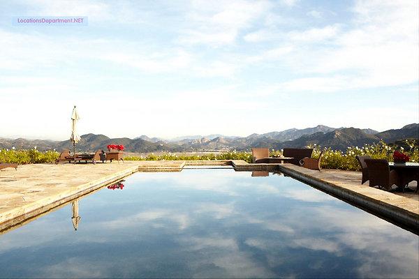 LocationsDepartment.Net Ranch 2012 072