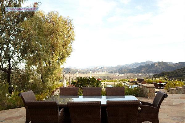 LocationsDepartment.Net Ranch 2012 056