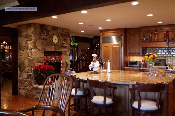 LocationsDepartment.Net Ranch 2012 019