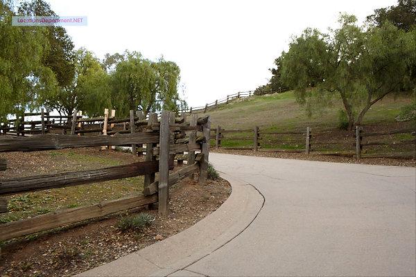 LocationsDepartment.Net Ranch 2012 138
