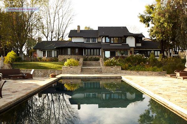 LocationsDepartment.Net Ranch 2012 093