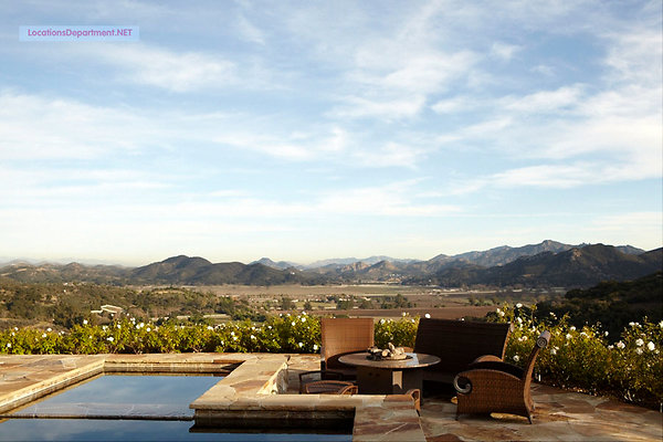 LocationsDepartment.Net Ranch 2012 075